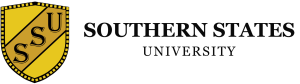 Southern States University - Moodle Site