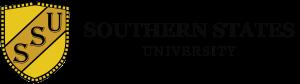 Southern States University - Moodle Site