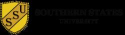 SSU Moodle Home Page