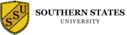SSU Moodle Home Page